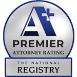 The National Registry Premier